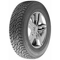 Всесезонные шины Росава АS-701 205/70 R16 97T