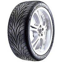 Летние шины Federal Super Steel 595 205/55 ZR16 91W