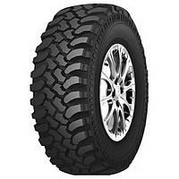 Всесезонные шины АШК Forward Safari 540 205/75 R15 97Q