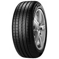 Летние шины Pirelli Cinturato P7 205/55 R17 91V Run Flat *