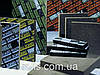 Пеностекло Foamglas Wall Board  для «мокрых фасадов», 1200х600х100 мм (Бельгия), фото 2