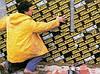 Пеностекло Foamglas Wall Board  для «мокрых фасадов», 1200х600х100 мм (Бельгия), фото 4
