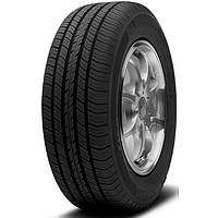 Летние шины Michelin Harmony 205/60 R16 91T