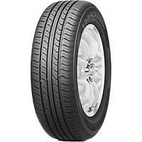 Летние шины Roadstone Classe Premiere CP661 205/70 R14 98T XL