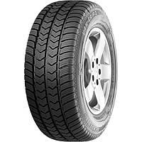 Зимние шины Semperit Van Grip 205/65 R16C 107/105T