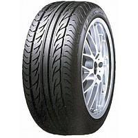 Летние шины Dunlop SP Sport LM702 205/60 R16 92H
