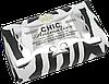 Натуральное мыло Шикарные звери - Белый тигр - 250 гр.