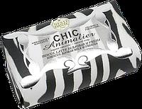 Натуральное мыло Шикарные звери - Белый тигр - 250 гр., фото 1