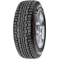 Зимние шины Marangoni 4 Ice E+ 205/60 R16 96T XL (шип)