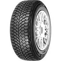 Зимние шины Lassa Snoways 2 205/65 R16C 107/105R