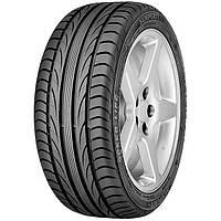 Летние шины Semperit Speed Life 205/60 R16 92V