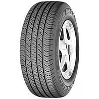 Всесезонные шины Michelin X-Radial DT 205/55 R16 89T
