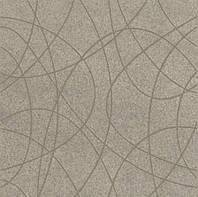 Декор Arkesia Grys - керамогранит Paradyz 44,8 x 44,8