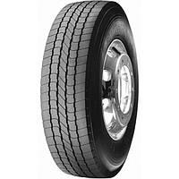 Грузовые шины Sava Avant A4 (рулевая) 205/75 R17.5 124/122M
