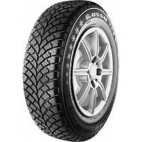 Зимние шины Lassa Snoways 2C 215/65 R16C 109/107R