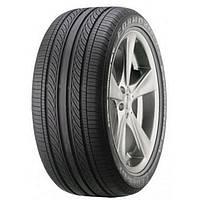 Летние шины Federal Formoza FD2 215/65 R16 98V