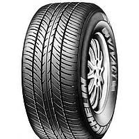 Летние шины Michelin Vivacy 215/60 R16 95H