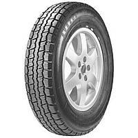 Всесезонные шины Росава Бц-34 215 R16C 110/108M