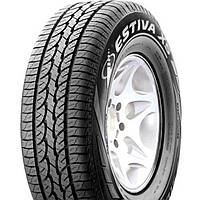 Летние шины Silverstone Estiva X5 215/65 R16 98H