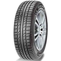 Зимние шины Marangoni Meteo H/P SUV 215/65 R16 102H