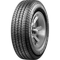 Летние шины Michelin Agilis 51 215/60 R16C 103/101T