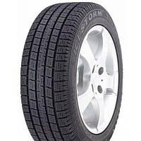Зимние шины Pirelli Winter Ice Storm 215/45 R17 91Q