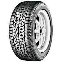 Зимние шины Bridgestone Blizzak LM-22 215/45 R18 93V XL