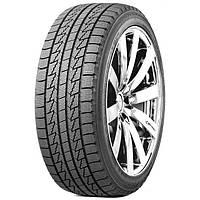 Зимние шины Roadstone Winguard Ice 215/55 R16 93Q
