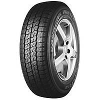 Зимние шины Firestone VanHawk Winter 215/75 R16C 113/111R