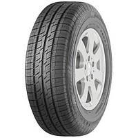 Летние шины Gislaved Com Speed 215/75 R16C 113/111R