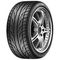Летние шины Dunlop Direzza DZ101 215/45 ZR17 87W MFS