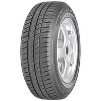 Летние шины Debica Presto 215/55 R16 93H