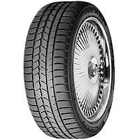 Зимние шины Roadstone Winguard Sport 215/45 R17 91V XL