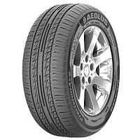 Летние шины Aeolus AH01 Precision Ace 215/60 R16 95H