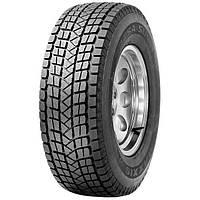 Зимние шины Maxxis SS01 Presa Ice SUV 215/70 R16 100Q