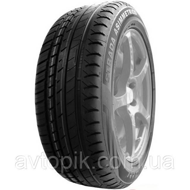 Літні шини Viatti Strada Asimmetrico V-130 215/60 R16 95V