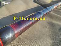 Матчевое удилище Osprey TRC Carbon 540