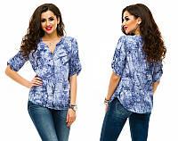 Женская блузка, фото 1