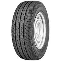 Летние шины Continental Vanco 2 215/65 R16C 109/107R