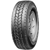 Зимние шины Michelin Agilis 51 Snow-Ice 215/60 R16C 103/101T
