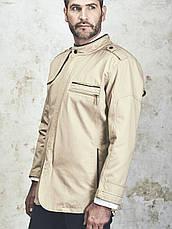 Куртка кулезахисна PADUA, фото 3