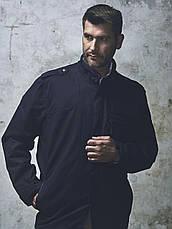 Куртка кулезахисна PADUA, фото 2