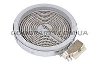 Конфорка для электрической поверхности Electrolux 1200W 3890800216