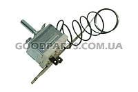 Терморегулятор (термостат) для духовки к плите Bosch 423976