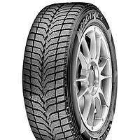 Зимние шины Vredestein Nord Trac 2 215/65 R16 102T