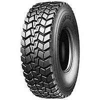 Грузовые шины Austone CST/AT68 (ведущая) 215/75 R17.5 126/124M