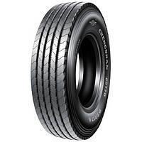 Грузовые шины Austone CST/AT78 (рулевая) 215/75 R17.5 126/124M