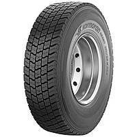 Грузовые шины Kormoran D (ведущая) 215/75 R17.5 126/124M