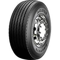 Грузовые шины Fulda Ecotonn (прицеп) 215/75 R17.5 135/133J