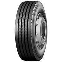 Грузовые шины Nokian NTR 32 (рулевая) 215/75 R17.5 126/124M